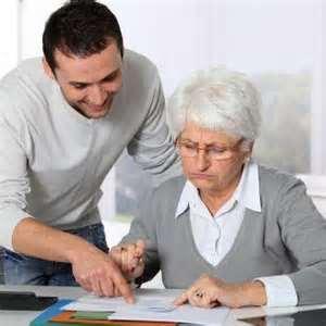 Компенсация пенсионеру подоходного налога при покупке квартиры